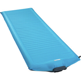 Therm-a-Rest NeoAir Camper SV Mattress L Mediterranean Blue